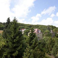 Отель Apartamenty Mój Sopot - Horizon Forest C Польша, Сопот - отзывы, цены и фото номеров - забронировать отель Apartamenty Mój Sopot - Horizon Forest C онлайн