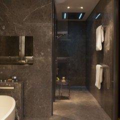 Гостиница Хаятт Ридженси Сочи (Hyatt Regency Sochi) 5* Номер с двуспальной кроватью фото 8