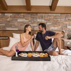 Ariana Sustainable Luxury Lodge Турция, Учисар - отзывы, цены и фото номеров - забронировать отель Ariana Sustainable Luxury Lodge онлайн в номере фото 2