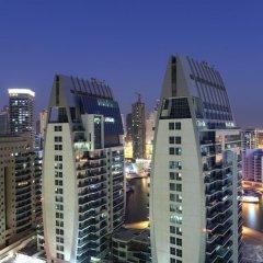 Ramada Hotel & Suites by Wyndham JBR фото 10