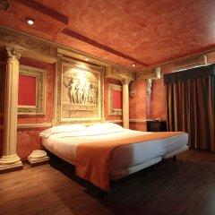 Отель Casual Civilizaciones Valencia Испания, Валенсия - 1 отзыв об отеле, цены и фото номеров - забронировать отель Casual Civilizaciones Valencia онлайн спа фото 2