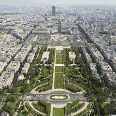 Отель Sleep In A09 Tour Eiffel Et Champs Elysees Франция, Париж - отзывы, цены и фото номеров - забронировать отель Sleep In A09 Tour Eiffel Et Champs Elysees онлайн пляж