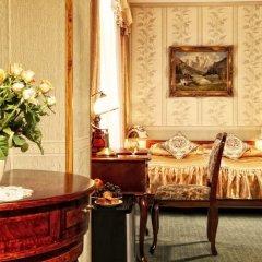 Отель Europejski Краков фото 3