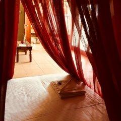 Отель B&B El Ranxo спа фото 2