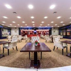 """Гостиница """"Президент-отель"""" гостиничный бар фото 3"""