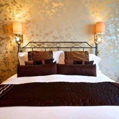 Best Western Princes Marine Hotel удобства в номере фото 2