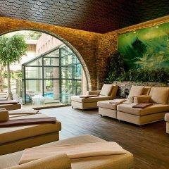 Gloria Verde Resort Турция, Белек - отзывы, цены и фото номеров - забронировать отель Gloria Verde Resort онлайн фото 5