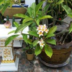 Отель Paradise Garden Resort фото 10