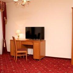 Гостиница СамаРА в Самаре отзывы, цены и фото номеров - забронировать гостиницу СамаРА онлайн Самара фото 2