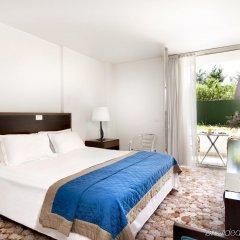 The Pendik Residence Турция, Стамбул - отзывы, цены и фото номеров - забронировать отель The Pendik Residence онлайн комната для гостей фото 2