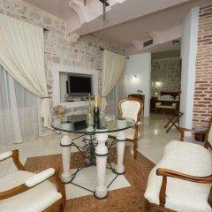 Hotel Villa Duomo комната для гостей фото 13
