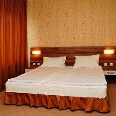 Отель Family Hotel Ramira Болгария, Кюстендил - отзывы, цены и фото номеров - забронировать отель Family Hotel Ramira онлайн комната для гостей фото 2