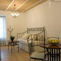 Отель Apartamentos Mariano комната для гостей фото 5