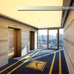 Отель Eldis Regent Hotel Южная Корея, Тэгу - отзывы, цены и фото номеров - забронировать отель Eldis Regent Hotel онлайн бассейн