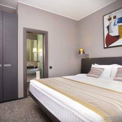 Гостиница Mercure Kyiv Congress Украина, Киев - 7 отзывов об отеле, цены и фото номеров - забронировать гостиницу Mercure Kyiv Congress онлайн комната для гостей фото 3