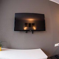 Отель Reformatai Park Hotel Литва, Вильнюс - отзывы, цены и фото номеров - забронировать отель Reformatai Park Hotel онлайн спа фото 2