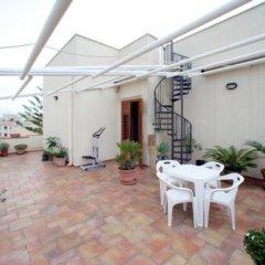 Отель Albergo Bouganville Италия, Эгадские острова - отзывы, цены и фото номеров - забронировать отель Albergo Bouganville онлайн