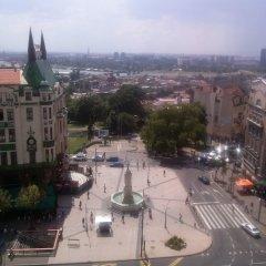 Hotel Kasina фото 10