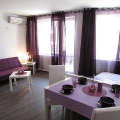 Отель Purple Orange Studios Болгария, Поморие - отзывы, цены и фото номеров - забронировать отель Purple Orange Studios онлайн фото 20