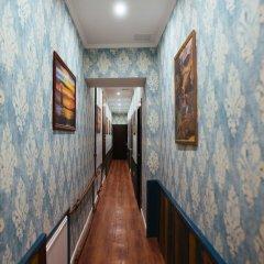 Апартаменты Apartment Antre on Liteiniy интерьер отеля
