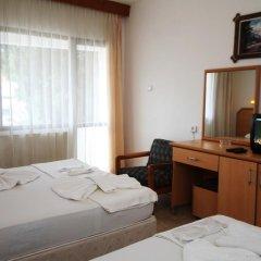 Goren Hotel Чешме удобства в номере