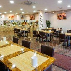 Отель Novum Hotel Kaffeemühle Австрия, Вена - 7 отзывов об отеле, цены и фото номеров - забронировать отель Novum Hotel Kaffeemühle онлайн питание фото 3