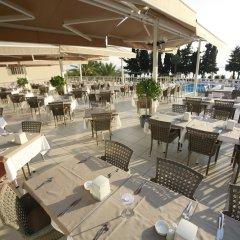 Incekum Su Hotel Турция, Аланья - отзывы, цены и фото номеров - забронировать отель Incekum Su Hotel - All Inclusive онлайн помещение для мероприятий фото 2