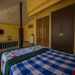 Апартаменты OYO 13048 Home Studio Siolim Гоа детские мероприятия