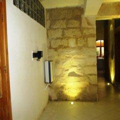 Отель 19th Century Apartment Мальта, Слима - отзывы, цены и фото номеров - забронировать отель 19th Century Apartment онлайн ванная фото 2
