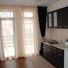 Апартаменты Pirin Palace White Apartments в номере