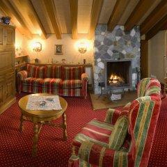 Отель Hemizeus Швейцария, Церматт - отзывы, цены и фото номеров - забронировать отель Hemizeus онлайн комната для гостей фото 2