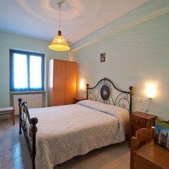Hotel Cascia Ristorante Каша комната для гостей фото 4