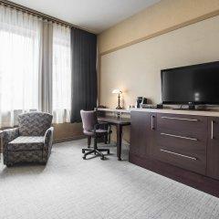 Отель Royal William, an Ascend Hotel Collection Member Канада, Квебек - отзывы, цены и фото номеров - забронировать отель Royal William, an Ascend Hotel Collection Member онлайн комната для гостей