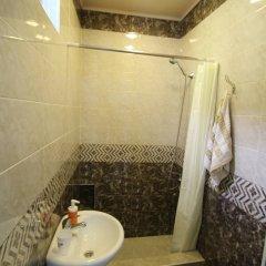 Отель Guest House Nise ванная