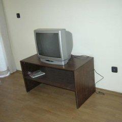 Апартаменты Two-bedroom Apartment In Fortuna Банско удобства в номере