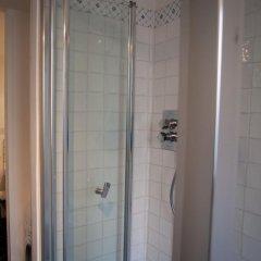 Отель Chroma Apt San Pietro ванная