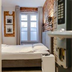 Отель RentPlanet - Apartamenty Rybaki 33 Познань спа