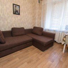 Апартаменты Viktoria Apartments фото 5