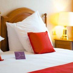 Отель Mercure Bologna Centro Италия, Болонья - - забронировать отель Mercure Bologna Centro, цены и фото номеров комната для гостей фото 5