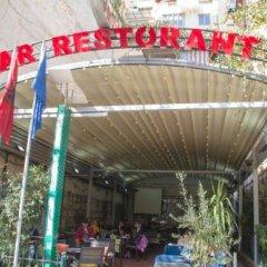 Отель Comfort Албания, Тирана - отзывы, цены и фото номеров - забронировать отель Comfort онлайн бассейн
