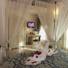 Отель Albergo Antica Corte Marchesini Италия, Кампанья-Лупия - 1 отзыв об отеле, цены и фото номеров - забронировать отель Albergo Antica Corte Marchesini онлайн детские мероприятия