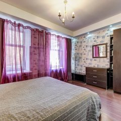 Апартаменты Home4day Apartment on Griboyedov Canal фото 3