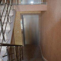 Отель Bon Bon Home София интерьер отеля фото 3