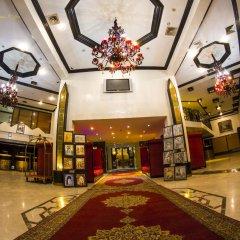Отель Imperial Plaza Hotel Марокко, Марракеш - 2 отзыва об отеле, цены и фото номеров - забронировать отель Imperial Plaza Hotel онлайн детские мероприятия