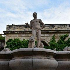 Отель Palazzo Bruca Catania Италия, Катания - отзывы, цены и фото номеров - забронировать отель Palazzo Bruca Catania онлайн фото 3