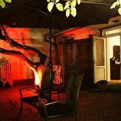 Отель Mimino Guesthouse Дилижан развлечения