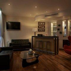 Отель VERLAIN Париж спа фото 2