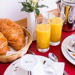 Отель Busby Франция, Ницца - 2 отзыва об отеле, цены и фото номеров - забронировать отель Busby онлайн в номере