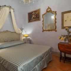 Отель Frosini Италия, Ареццо - отзывы, цены и фото номеров - забронировать отель Frosini онлайн комната для гостей фото 2