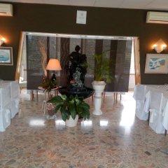 Отель Hostal Lleida фото 3